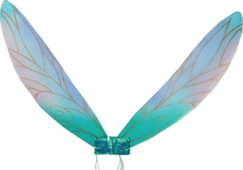 Children's Halloween Fancy Party Accessory Angel Fairy Dragonfly Pixie Wings