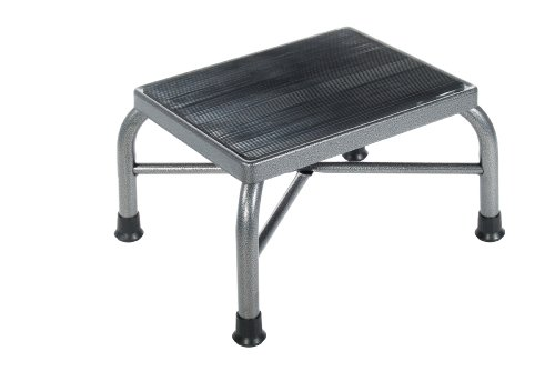 Drive Medical Bariatric Footstool Platform