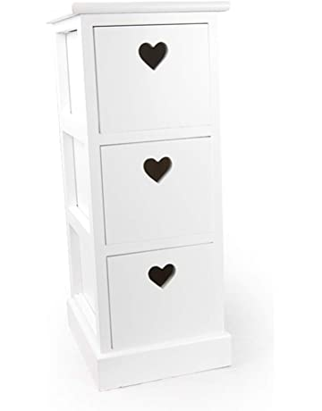 the best attitude df536 02cf1 Amazon.co.uk: Chest of Drawers: Home & Kitchen