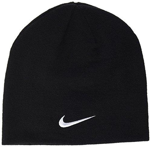 Nike Team Performance Beanie Hat - Buy Online in Oman.  094db4b9a3bf