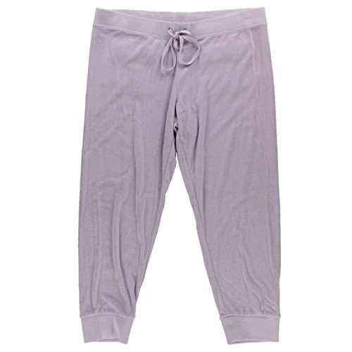 Juicy Couture Cropped - 8