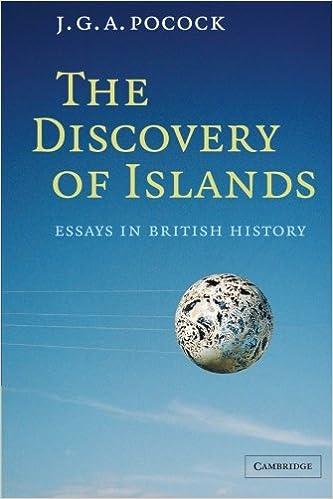 In 1917 Historian Bernard Bailyn History Essay