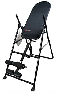 FitForm Inversion Therapy Table by Teeter Hang Ups
