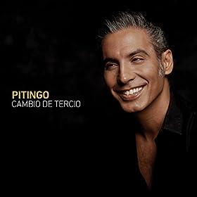 Amazon.com: La Camisa Partía (Tangos Gitanos Portugueses): Pitingo