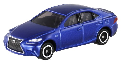 no100-lexus-is-350-f-sport-box-tomica