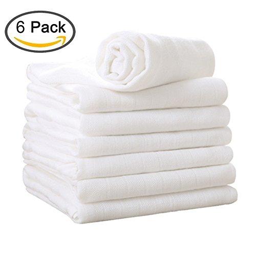 100 Cotton Pram Liner - 3