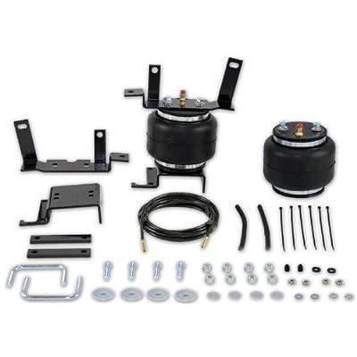 AIR LIFT 57154 LoadLifter 5000 Series Air Spring Kit: Automotive