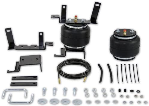 AIR LIFT 57154 LoadLifter 5000 Series Air Spring Kit