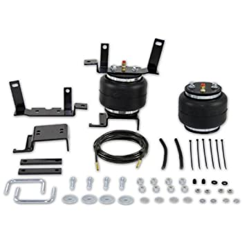 Image of AIR LIFT 57154 LoadLifter 5000 Series Air Spring Kit Air Suspension Kits
