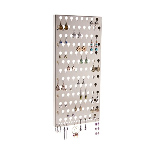 Earring Organizer Mounted Jewelry Michelle product image