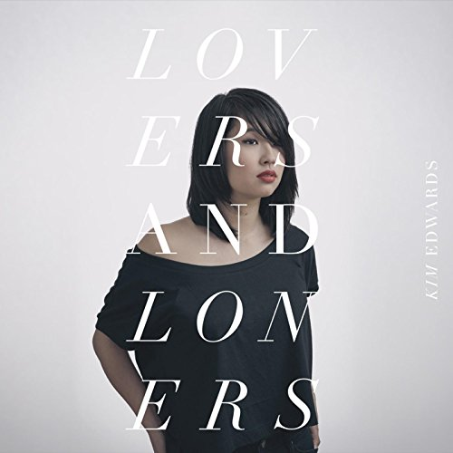 Lovers and Loners