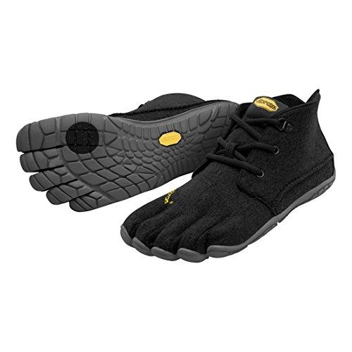 Vibram-CVT-Wool-Womens-Shoe