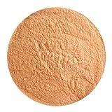 5 Oz Red Opal Powder Frit - 90 Coe