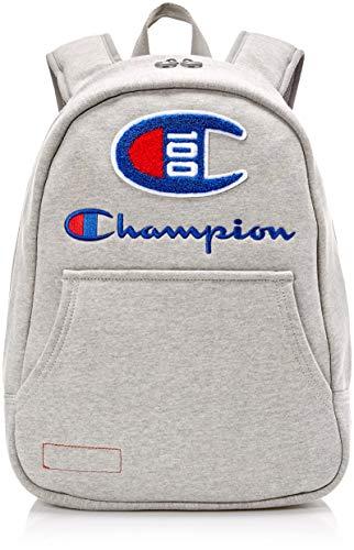 champion 100 - 8
