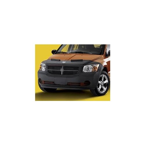 - Dodge Genuine 82209579AB Front End Cover