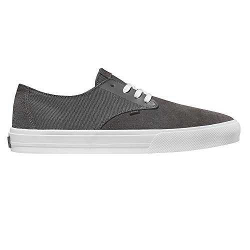 globe shoes motley - 8