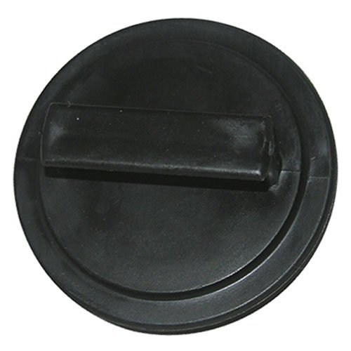 LASCO 39-9069 Whirlaway and Sinkmaster Disposal Replacement Stopper