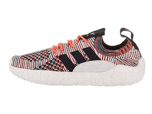 Adidas Orange Men Trace Originals Shoe F Black Running 22 Primeknit Core UUfTq8r4