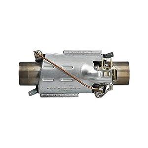 AEG Lavavajillas 50297618006 accesorios MGD/Bendix AEG, Electrolux ...
