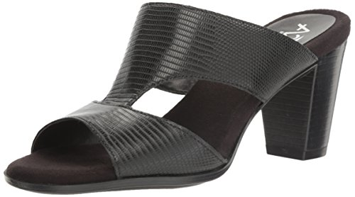 Aerosoles Womens Yosemite Slide Sandal product image