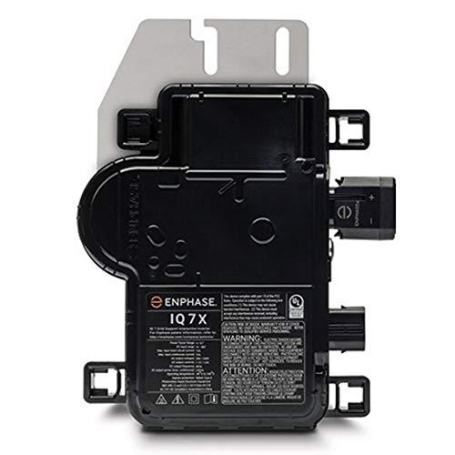 Enphase IQ7X-96-2-US Micro-Inverter