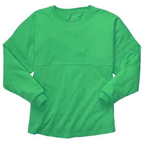 (HTC Set: Boxercraft Pom Pom Jersey Pullover Shirt & Care Guide, Spring)