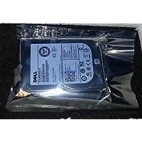 DELL 055RMX055RMX DELL 500GB 7.2K 2.5 SFF SAS HARD DRIVE
