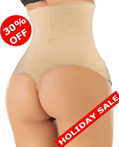 SAYFUT Cincher Girdle Slimmer Shapewear product image