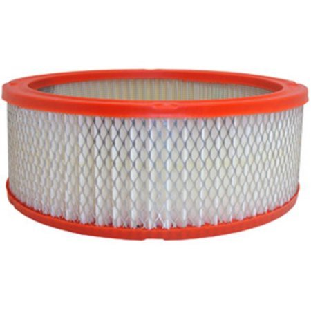 FRAM CA192 Extra Guard Air Filter 3 Case WLM