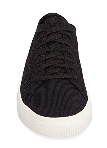 ZXD AVOS- Zapatilla Mesh Rejilla Verano Calor Marca Blanca Sin Logotipo Unisex Negro