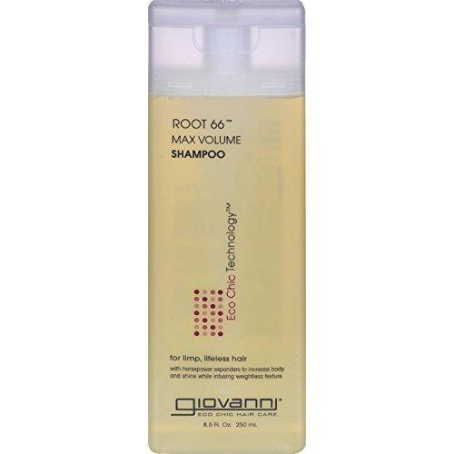 giovanni-cosmetics-shampoo-root-66-max-volum