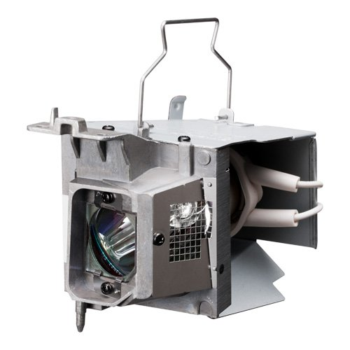 リコー RICOH PJ 交換用ランプ タイプ14   B00SXHZ10G