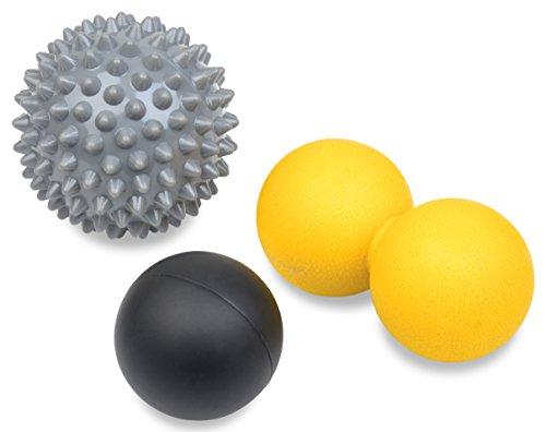 Massage-Ball-Kit-Peanut-Roller-Spiky-Massage-Ball-Lacrosse-Massage-Ball