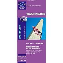 IGN WASHINGTON DC.85311