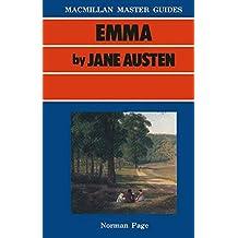 Austen: Emma