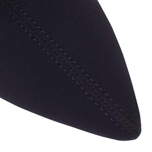 Bottines Blackstretch Noir Peter Kaiser Ulsa Fashion Stretch En SwxtY7qx