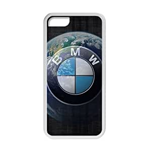 diy phone caseWEIWEI BMW sign fashion cell phone case for iphone 6 plus 5.5 inchdiy phone case