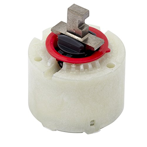 American Standard Faucet Replacement Valve Cartridge 023529 Part Number: 023529-0070A