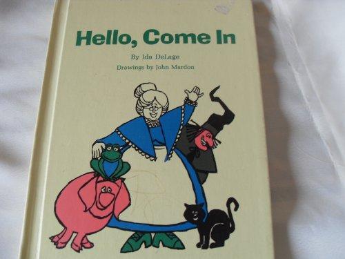 hello-come-in