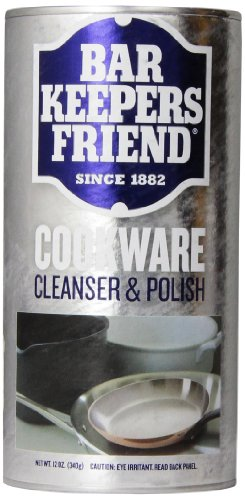 bar-keepers-friend-cookware-cleanser-and-polish-powder-12-ounce-each-can-2-pack