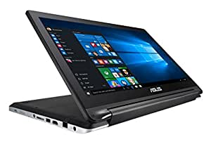 Asus 90NB05B1-M01830 - Portátil de 15.6 (Intel Core i5-4210U 2.7 GHz, disco duro de 1 ...