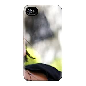 New Premium OrzDhsz4609TvOTe Case Cover For Iphone 4/4s/ Sasha Grey Protective Case Cover