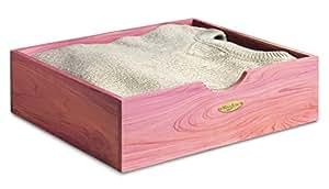 Woodlore Shirt/Sweater Box - Cedar