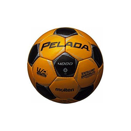 人気大割引 生活日用品 スポーツ用品 B07562BY1T ペレーダ4000 ペレーダ4000 4号 F4P4000-YK F4P4000-YK B07562BY1T, イセシ:e4dde49c --- vezam.lt