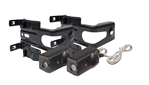 2 Set Garage Door Opener Replacement Sensor For
