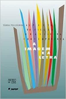 A Imagem e a Letra: Aspectos da Ficção Brasileira