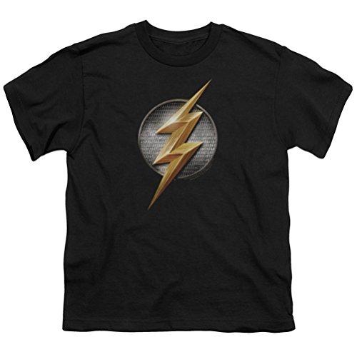 kid flash merchandise - 9