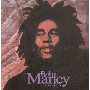 Iron Lion Zion / Smile Jamaica / Could you be loved / Three little birds / 74321 11229 1