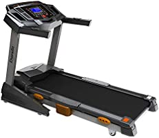 Up to 40% off on Durafit Treadmills and Accessories