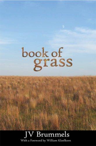 Book of Grass PDF